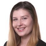 DRI2017 Speaker Chloe Demrovsky