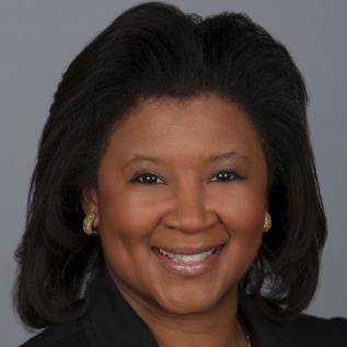 DRI2017 Speaker Michele Turner