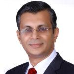 DRI2017 Speaker Arunabh Mitra