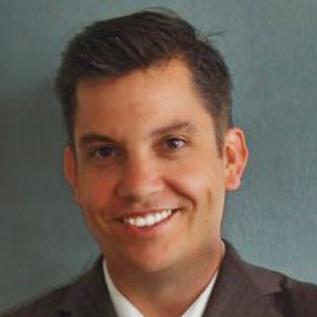 Scott Baldwin