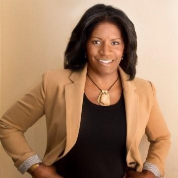 Beth-Anne Bygum is Senior Director, Information Security Strategy & Process Improvement at McKesson Corporation, DRI2019