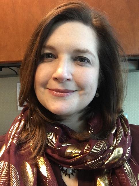 Colleen Merritt Severyn Director, Global Regulatory Affairs & Clinical Safety Merck Research Laboratories (MRL)