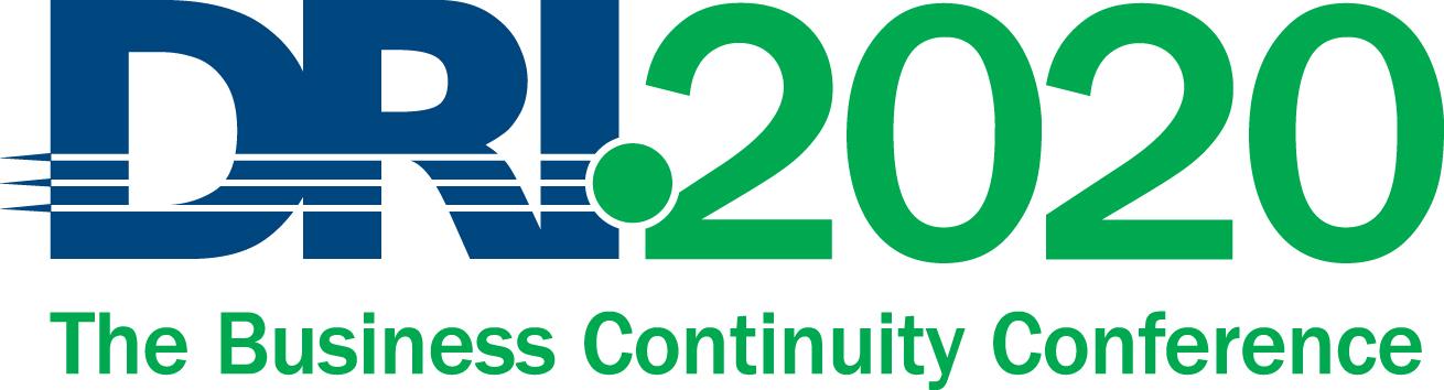 DRI2020