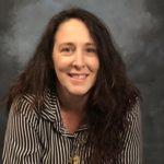 Beth Pruitt, Speaker, DRI2020