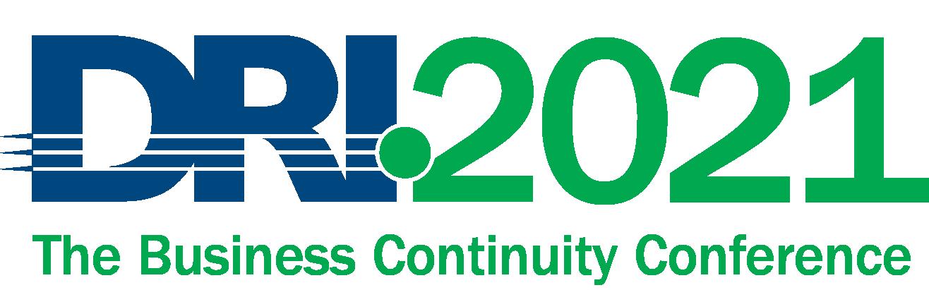 DRI2021